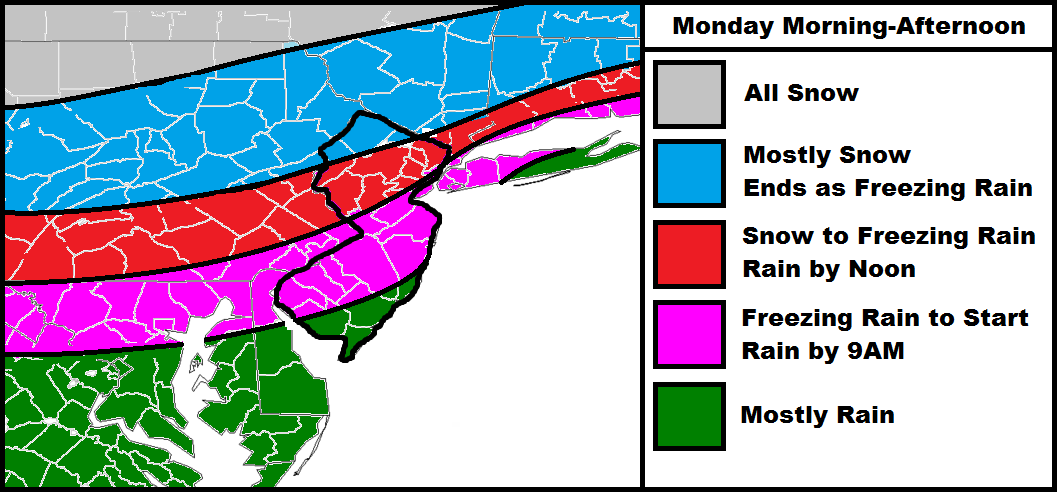 final call snow map