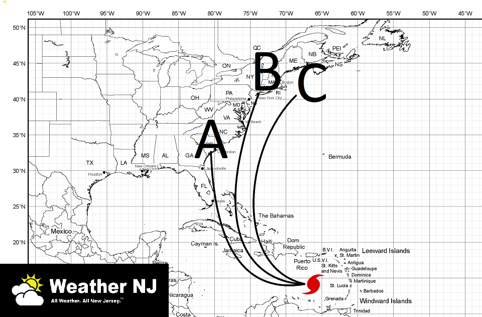 tracking_chart_atlantic_Matthew9-29-2016