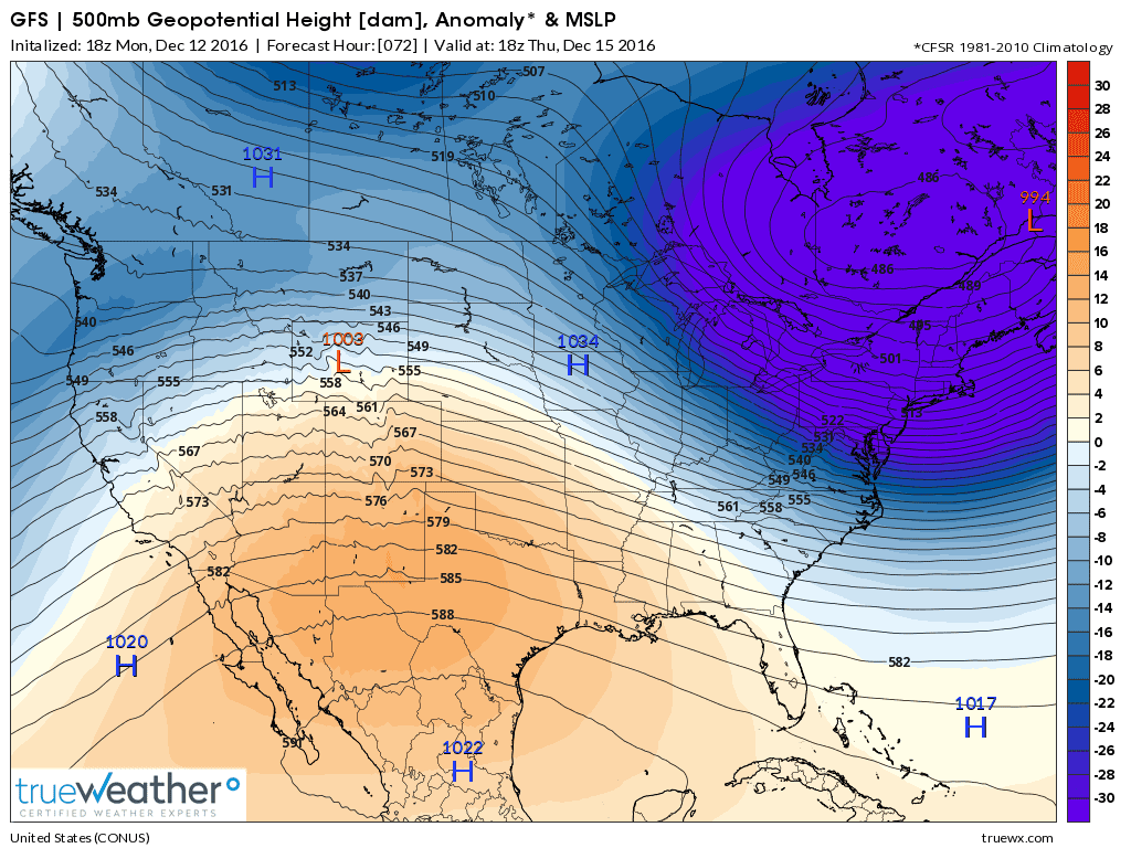 500mb_geopotential_height_anomaly_mslp_CONUS_hr072